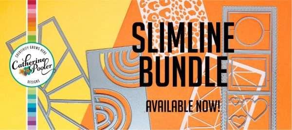 slimline Bundle