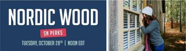 Nordic-Wood-SN-Perks