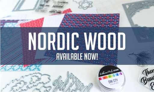 SN sidebar Nordic Wood graphic